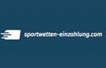 Wettanbieter mit Paysafecard auf sportwetten-einzahlung.com