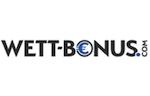 wett-bonus.com hat den besten Wettbonus Vergleich